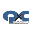 QxC Products